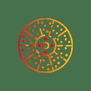 abrasivos-icon