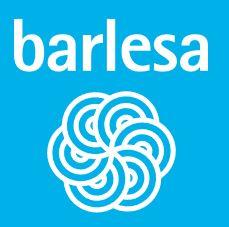 Logo Barlesa