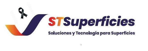 Logo STS Luto