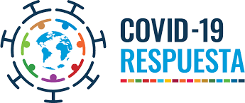 Respuesta coronavirus covid 19