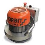 Pulidora de encimeras Orbitop 11